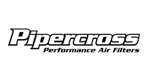 Pipercross Performance Products for Porsche Cars