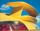 Porsche 991 GT3 Body & GT3 Conversions 2012 Onwards