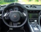 Porsche 991 Carbon Interior Trim & Exterior Parts 2012 Onwards