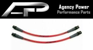 Porsche Agency Power Brakes & Suspension & Anti Roll Bars & Drop Links