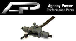 Porsche Agency Power Interior Parts inc. Roll Cages & Short Shift