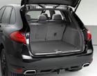 Porsche Cayenne Gen 3 Body Seals 2011 Onwards