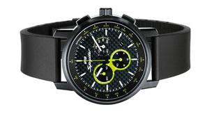 Porsche Driver Selections & Speedo Chrono Watches & Clocks