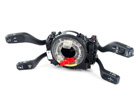 Porsche Cayenne Gen 3 Electrical inc. Switches & Relays 2011 Onwards