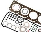 Porsche Macan Gaskets & Seals 2014 Onwards