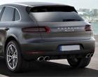 Porsche Macan Body Panels 2014 Onwards