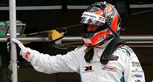 Porsche Sport / Motorsport Clothing & Equipment