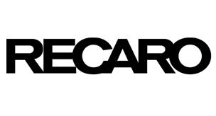 Recaro Racing Seats for Porsche Cars