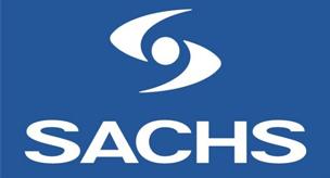 Sachs Transmission Parts for Porsche Cars