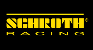 Schroth Safety Products for Porsche Cars