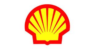 Shell Oils for Porsche Cars