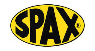 Spax Performance Suspension Parts for Porsche Cars