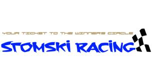 Stomski Racing Items for Porsche Cars