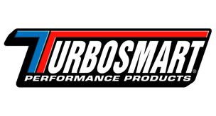 Turbosmart Turbo Performance Products