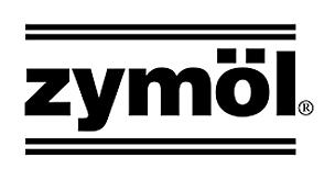 Zymol Porsche Car Care & Detailing Products