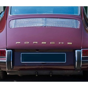 901.559.301.22%20Porsche%20911%20Badge%2090155930122%20Gold%20901%20E%20S%20T%20RS%20L%20Engine%20Lid%20letters%20Classic%20Boxster%20Cayman%20996%20997%20991%20Cayenne%20Macan%20Turbo%20GT%20S.jpg