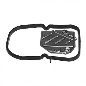 928%204%20speed%20Automatic%20Gearbox%20Gasket%20and%20filter%20seal%20trans%20Porsche%20928%20S2%20S4%20GT%20S.jpg