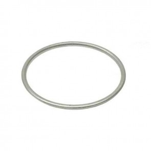 944.111.205.03%20Porsche%20Exhaust%20944%20Turbo%2094411120503%20O%20Ring%20gasket%20OE%20M%20951%20S%202%20924%20S%20Carrera%20GT%20Cup.jpg