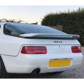 944.505.023.00.G2X%20Porsche%20968%20Rear%20Bumper%20UP%2094450502300%20G2X%20Club%20Sport%20OEM.jpg