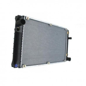 944%20Automatic%20radiator%20Porsche%20924S.jpg