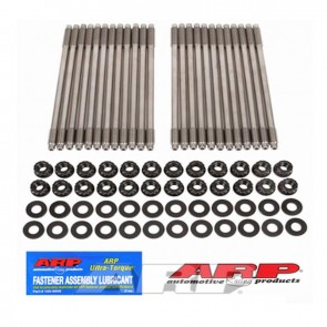 ARP%20204-4210%20Carnk%20Case%20Diliva%20r%20Stud%20kit%20Porsche%20911%20996%20997%20991%20Turbo%20S%20GT3%20RS%20Cup%20RSR%203.6%203.8%204.0%20Race%20Rally%20Nut%20Washer%20Bolt.jpg