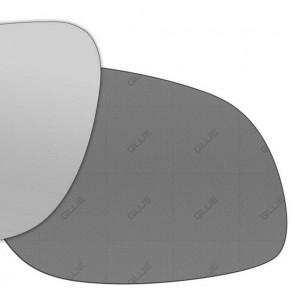 Adhesive%20Pad%20Porsche%20Cayenne%20Mirror.jpg