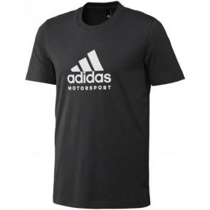 Adidas%20MS%20Tee%20Blk.jpg