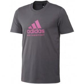 Adidas%20MS%20Tee%20Graphite.jpg