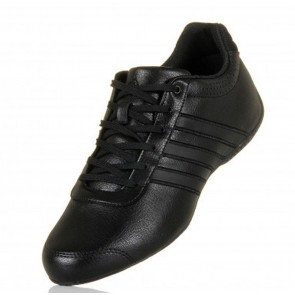 Adidas%20Trackstar.jpg