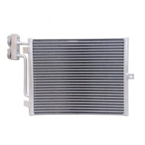 Air%20Conditioning%20Condensor%20Radiator%20Porsche%20Climate%20911%20996%20986%20997%20987%20Carrera%20Boxster%20Cayman%20S%20R%20GT4%20Turbo%20GT3%20RS%20Cup%20RSR%20GT2.jpg