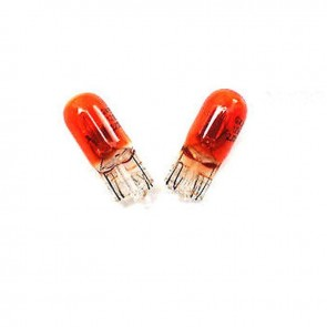Amber%20Side%20repeater%20capless%20orange%20Indicator%20Bulb%20Porsche%20911%20924%20944%20S%202%20Turbo%20964%20Carrera%20RS%20993%20996%20997%20991%20981%20986%20987%20Boxster%20Cayman%20Cayenne%20Panamera%20Macan.jpg