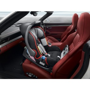 Baby%20Safe%20Porsche%20Isofix%20Child%20Seat%20Front%20Rear%20Carry%20818%20981%20%20Britax%20911%20991%20%20Carrera%20Panamera%20Boxster%20Cayenne%20Turbo%20Cayman%20Macan%20GTS.jpg