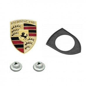 Bonnet%20Hood%20Badge%20Kit%20Porsche%20Crest%20Shield%20911%20993%20996%20997%20986%20987%20981%20991%20Cayman%20Cayenne%20Panamera%20Macan%20GT3%20RS%20Turbo%20Hybrid%20Carrera%20Logo.jpg