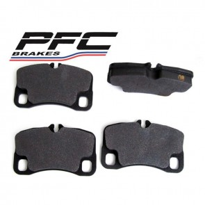 Brake%20Pad%20s%20Set%20Porsche%20996%20997%20Turbo%20C2S%20C4S%20Carrera%20GT2%20GT3%20RS%204%20pot%20piston%20Caliper%20Big%20Reds%20911%203.6%203.8%20GTS%20Front.GTS.jpg