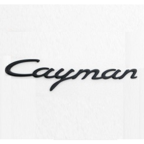 Cayman%20Badge%20in%20Black%20Porsche%20987%20981%20R%20RS%20GT4.jpg