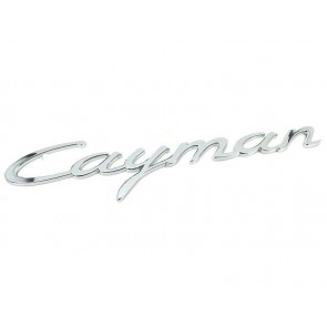 Cayman%20Badge%20in%20Chrome%20Porsche%20987%20981%20R%20RS%20GT4.jpg