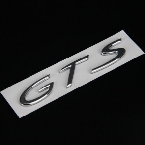Chrome%20GTS%20Badge%20Porsche.jpg