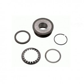Cluth%20Release%20Bearing%20Kit%20Porsche%20924%20S%20Turbo%20944%20S2%20968%20911%20Carrera%20SC%20RS%20964%20993%20Cup%20931.116.082.04%2093111608204.jpg
