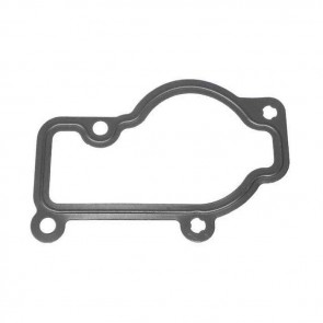 Coolent%20Thermostat%20Gasket%20Porsche%20Metal%20Ribbed%20911%20996%20997%20Carrera%20S%202S%204S%20986%20987%20Boxster%20S%20Cayman%20Water%20Sealent%20Low%20Temp.jpg
