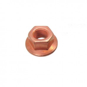 Copper%20Nut%20M8%20Porsche%20Exhaust%20system%20manifold%20924%20S%20Turbo%20944%20968%20928%20911%20964%20930%20993%20Boxster%20Cayman%20996%20997%20GT3%20RS%20S4%20GTS.jpg