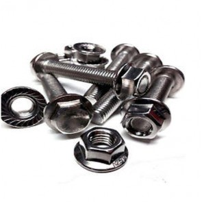 Exhaust%20Nuts%20_%20Bolts%20Porsche%20911%20930%20Turbo%20997%20_%20997%20Carrera%20GT3%20Turbo%20986%20987%20Boxster%20_%20Cayman.jpg