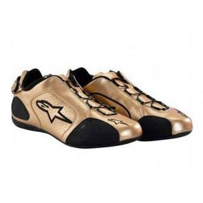 F1Shoe_Gold_LARGE.jpg