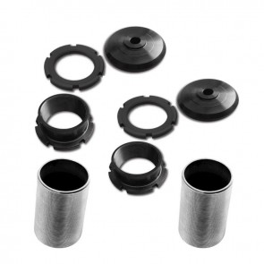 Front%20Shock%20Absorber%20Suspension%20Coil%20Over%20Kit%20Top%20Mount%20Porsche%20924%20S%20944%20Turbo%20M030%20968%20S2%20Carrera%20GT%20911%20996%20997%20GT3%20Boxster%20Cayman%20986%20987.jpg