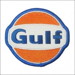 GLF-MD%20OVAL%20Gulf%20Oil%20USA%203%20inch%20Oval%20Patch%20Large.jpg