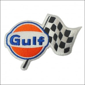 GLFFLAG%20Gulf%20Racing%20Embroidered%20Patch%20Large.jpg