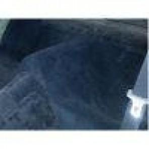 GT3REARCARPETS.jpg
