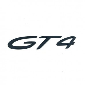 GT4%20Badge%20Porsche%20Cayman%20Cup%20R%20S%202.7%203.2%203.4%203.8%20Race%20Car.jpg