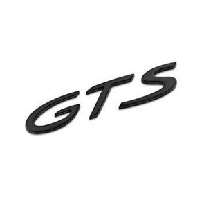 GTS%20Badge%20Porsche%20Cayman%20Boxster%20Panamera%20Carrera%20Macan%20Cayenne%20911%20991%20981%20987%20928%20996%20986%20968%20993%20964%20944%20924%20997%20Turbo%20Red%20S%20Decal%20Badge.jpg