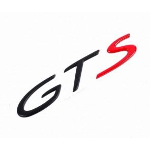 GTS%20Logo%20Cayenne%20Carrera%20997%20Porsche.jpg