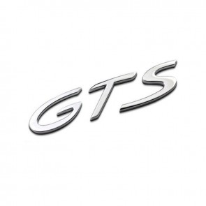 GTS%20Porsche%20Badge%20Silver%20Black%20Red%20Cayenne%20Panamera%20Macan%20S%20Turbo%20911%20991%202%20992%20981%20Cayman%20Boxster%20718%20GT%204%20R%20OE%20M%20Matt%20Gloss%20Small.jpg